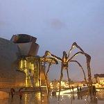 Foto de A Taste of Spain