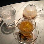 Foto de Penthouse Bar + Grill