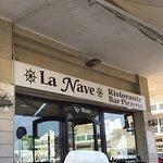 Photo de La Nave