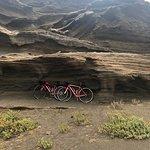 Φωτογραφία: Revolution Bikes