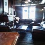 Foto de Tapwerks Ale House & Cafe