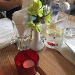 Photo of Rae Restaurant & Cafe