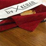 Foto de X Kebab