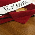 X Kebab照片
