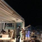 Foto van The Taverna
