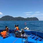 Φωτογραφία: Chureang travel & tour
