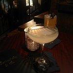 ภาพถ่ายของ Bathtub Gin and Co.