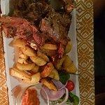 Foto di Restaurant Tragos