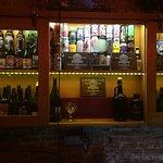 Photo of Brew Wild Pizza Bar