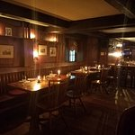 Foto de The Tavern at the Beekman Arms