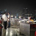 Foto de Dubai Creek