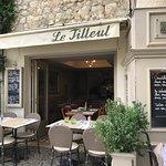 Billede af Le Tilleul