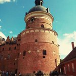 Bild från Gripsholm Castle