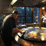 Photo of Mongolie Grill Whistler
