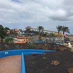 Foto de Acua Water Park
