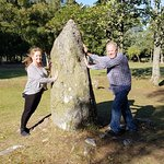 Bild från Inverness  Day Tours