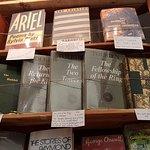 Foto van Atlantis Books