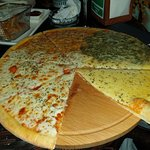Фотография Solo Pizza