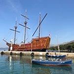 Photo of Cruises With Karaka
