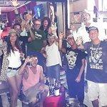 Foto di LaFreddy Loungebar Shisha Lounge