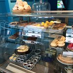 Foto de Willow Tea Rooms