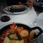 Borsalino Restaurant照片