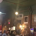 Foto de Foster & Logans Pub & Grill