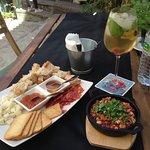 Photo of Cantinho Gourmet