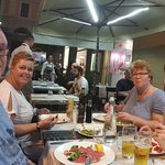 Photo of Ristorante Pizzeria Il Saraceno