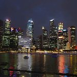 Singapore by night (347582308)