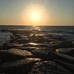 Photo of St George Beach