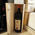 Foto de Paco Wines Eno-Winery