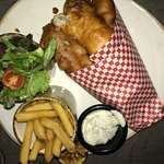 Photo of Westreme Kitchen + Bar