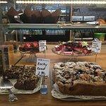 Photo of Cafe & Cakeshop Houkutus
