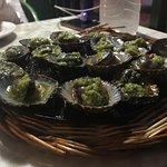 Foto de Restaurante Sol y Luna