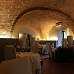 Photo of Osteria Vecchia Noce