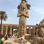 Egypt Excursions Online - Hurghada Day Tours fényképe