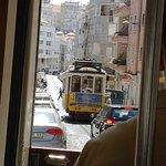 Photo de Tram 28