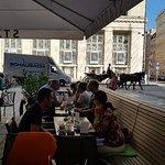 Photo of Stadtcafe