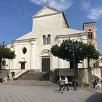 Fotografie: Duomo Caffe