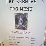 Foto Beehive