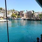 Zdjęcie Antalya Tram