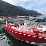 Photo of Corse Adrenaline