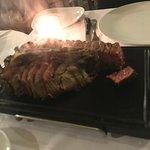 "1Kg ""Fiorentina"" Steak"