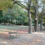 תמונה של Parco della Chiusa