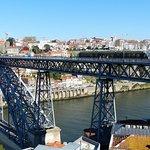 Foto de Puente D. Luis I