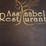 ภาพถ่ายของ Assanabel