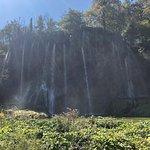 Plitvice Lakes National Park Foto