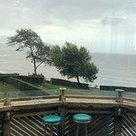 Hix Oyster & Fish Houseの写真