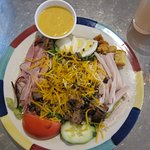 Foto van Circle D Eatery